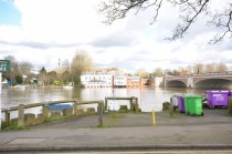 Images for River Bank, East Molesey
