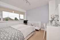 Images for Tufton Gardens, West Molesey