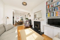 Images for Wick Road, Teddington
