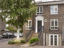 Images for Manor Road, Teddington