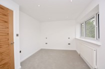 Images for Rectory Grove, Hampton