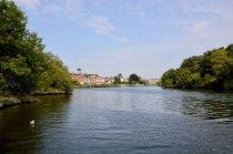 Images for Swan Island, Strawberry Vale, Twickenham