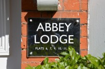 Images for Flat 7 Abbey Lodge