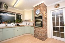 Images for Ruxbury Road, Chertsey