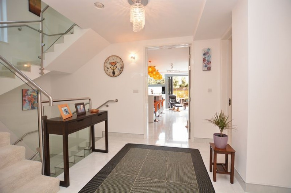 Images for Langham Road, Teddington EAID:Miles&Bird BID:Miles & Bird