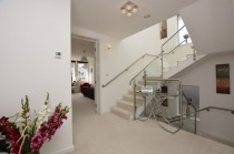 Images for Langham Road, Teddington