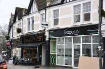 Images for High Street, Hampton Wick