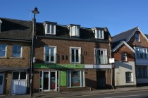 Images for Styles Court, Walton Road, East Molesey