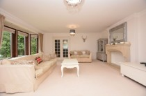 Images for Dacres, Shepperton