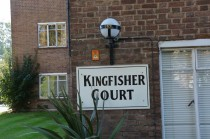 Images for Kingfisher Court, East Molesey