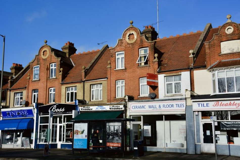 Images for Criterion Buildings,  Portsmouth Road, Thames Ditton EAID:Miles&Bird BID:Miles & Bird