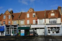 Images for Criterion Buildings,  Portsmouth Road, Thames Ditton