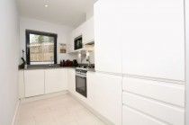 Images for Pemberton Road, East Molesey