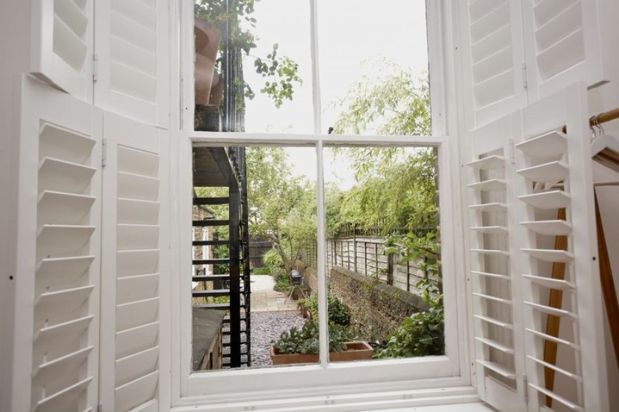 Images for Garden Flat, Kingston Road, Teddington EAID:Miles&Bird BID:Miles & Bird