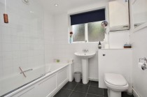 Images for Garden Flat, Kingston Road, Teddington
