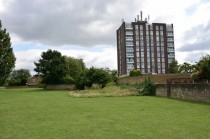 Images for Thames Court, Victoria Avenue, West Molesey