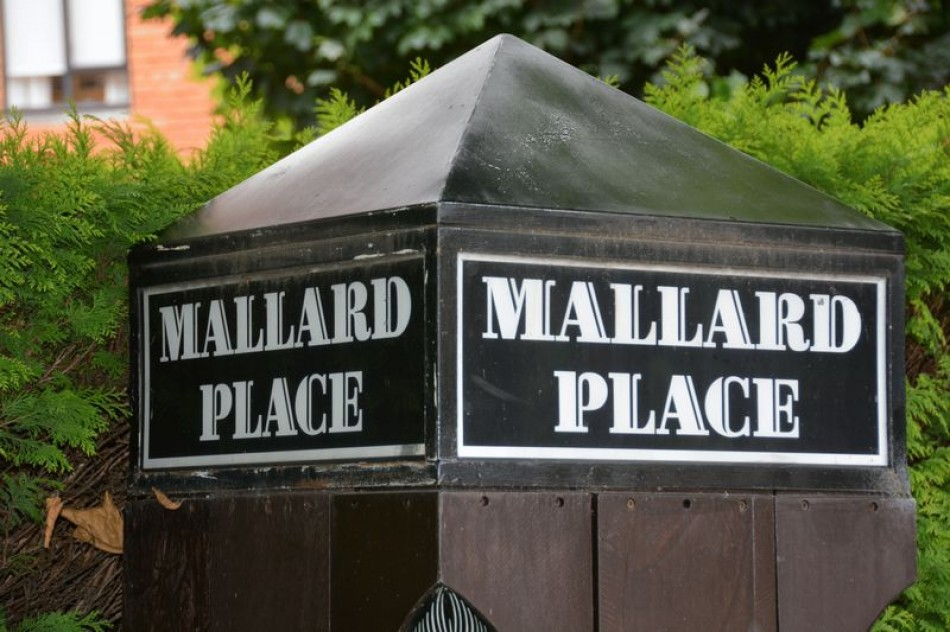 Images for Mallard Place, Strawberry Hill EAID:Miles&Bird BID:Miles & Bird