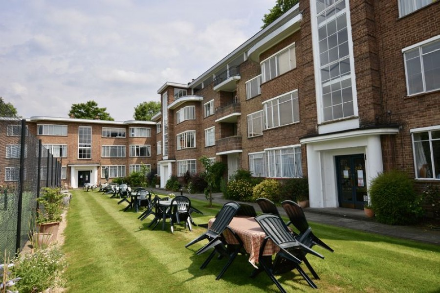 Images for Kingfisher Court, Bridge Road, East Molesey EAID:Miles&Bird BID:Miles & Bird