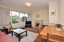 Images for Kingfisher Court, Bridge Road, East Molesey