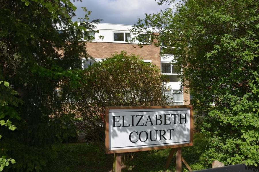 Images for Elizabeth Court, Hampton Road, Teddington EAID:Miles&Bird BID:Miles & Bird