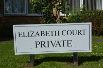 Images for Elizabeth Court, Hampton Road, Teddington