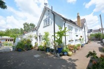 Images for 57 School House Lane, Teddington
