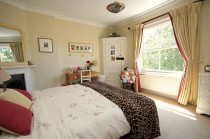 Images for Nightingale Road, Hampton