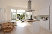 Images for Birch Close, Teddington
