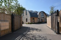 Images for Parabola Court, Pemberton Road, East Molesey