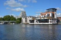 Images for Marina Place, Kingston Upon Thames