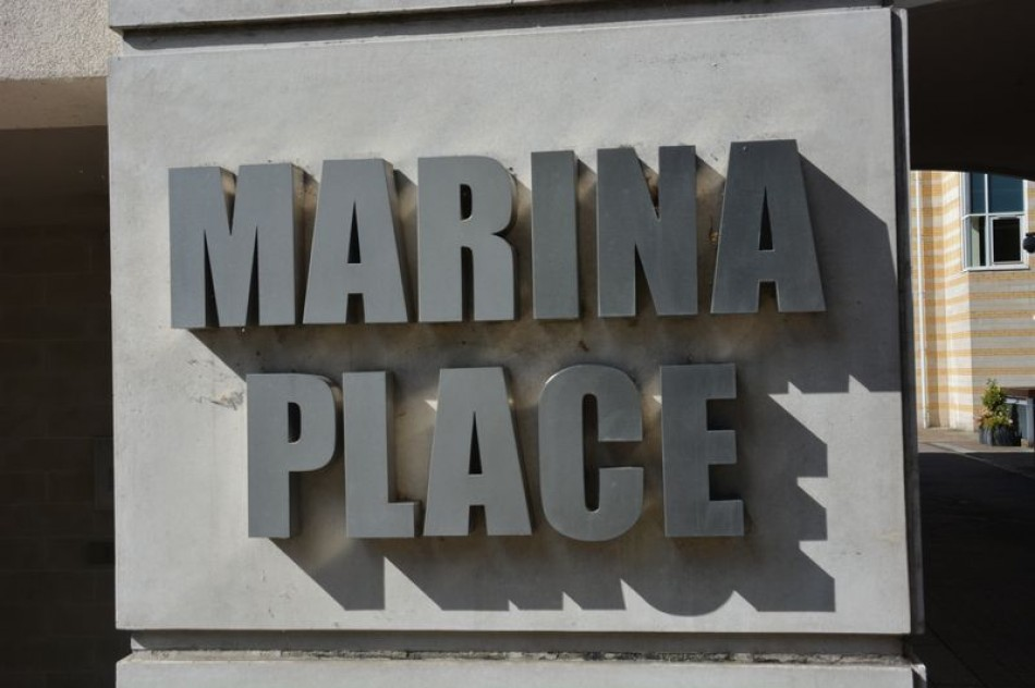 Images for Marina Place, Kingston Upon Thames EAID:Miles&Bird BID:Miles & Bird