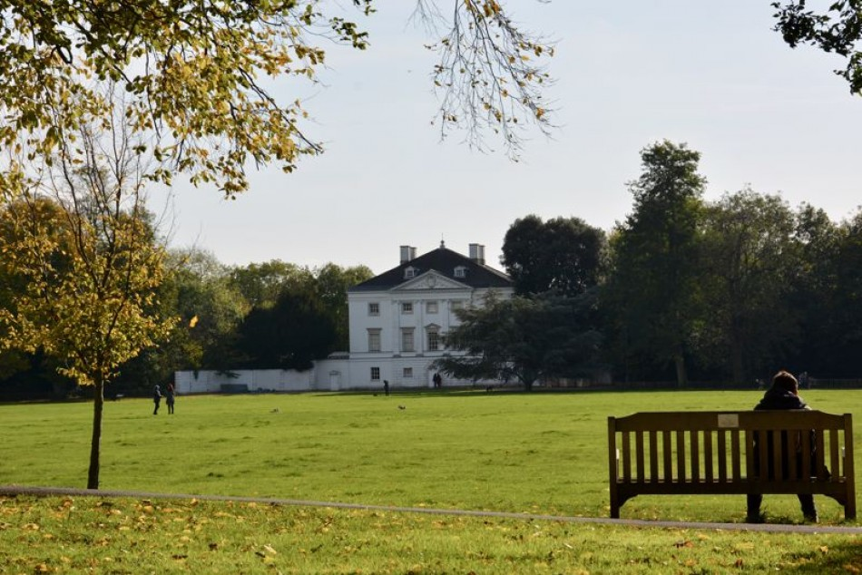 Images for Lebanon Park Mansions, Twickenham EAID:Miles&Bird BID:Miles & Bird