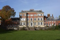 Images for Lebanon Park Mansions, Twickenham