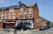 Images for Worple Road, Raynes Park