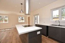 Images for Pool Road, West Molesey