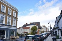 Images for Bridge Road, Hampton Court / East Molesey